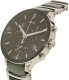 Open Box Rado Men's Centrix Watch - Side Image Swatch