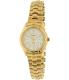 Timex Women's TW2P89100 Gold Stainless-Steel Quartz Watch - Main Image Swatch