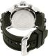 Invicta Men's Pro Diver 21927 Black Rubber Quartz Watch - Back Image Swatch