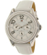 Tommy Hilfiger Women's 1781648 White Leather Quartz Watch - Main Image Swatch