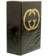 Gucci Guilty Edt Women's EDT Eau De Toilette Spray - GGE2951605 - Main Image Swatch