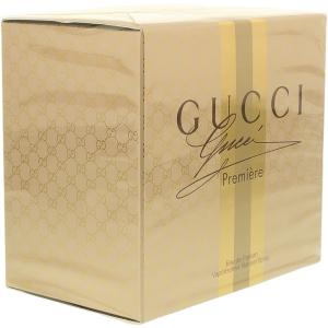 Gucci Premiere Edp Women's EDP Eau De Parfum Spray - GPE9411605