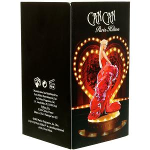 Paris Hilton Can Can Women's EDP Eau De Parfum Spray - PHCC2571605