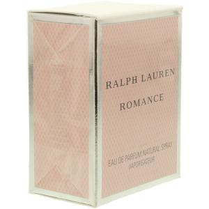 Ralph Lauren Romace Edp Women's EDP Eau De Parfum Spray - RLRE4711605