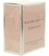 Ralph Lauren Romace Edp Women's EDP Eau De Parfum Spray - RLRE4711605 - Main Image Swatch