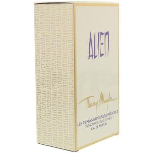 Thierry Mugler Alien Edp Women's EDP Eau De Parfum Spray - TMAE3311605