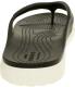 Crocs Men's Citilane Flip Ankle-High Rubber Sandal - Back Image Swatch