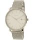 Skagen Women's Hagen SKW6281 Silver Stainless-Steel Quartz Watch - Main Image Swatch