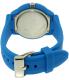 Adidas Women's ADH3118 Blue Resin Quartz Watch - Back Image Swatch