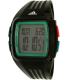 Adidas Women's ADP3231 Black Resin Quartz Watch - Main Image Swatch