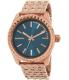 Diesel Women's Kray Kray DZ5509 Rose Gold Stainless-Steel Quartz Watch - Main Image Swatch