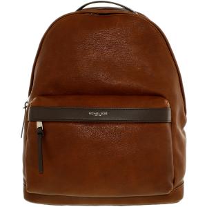 Michael Kors Men's Leather Backpack