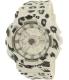 Casio Women's Baby-G BA110LP-7A White Plastic Quartz Watch - Main Image Swatch