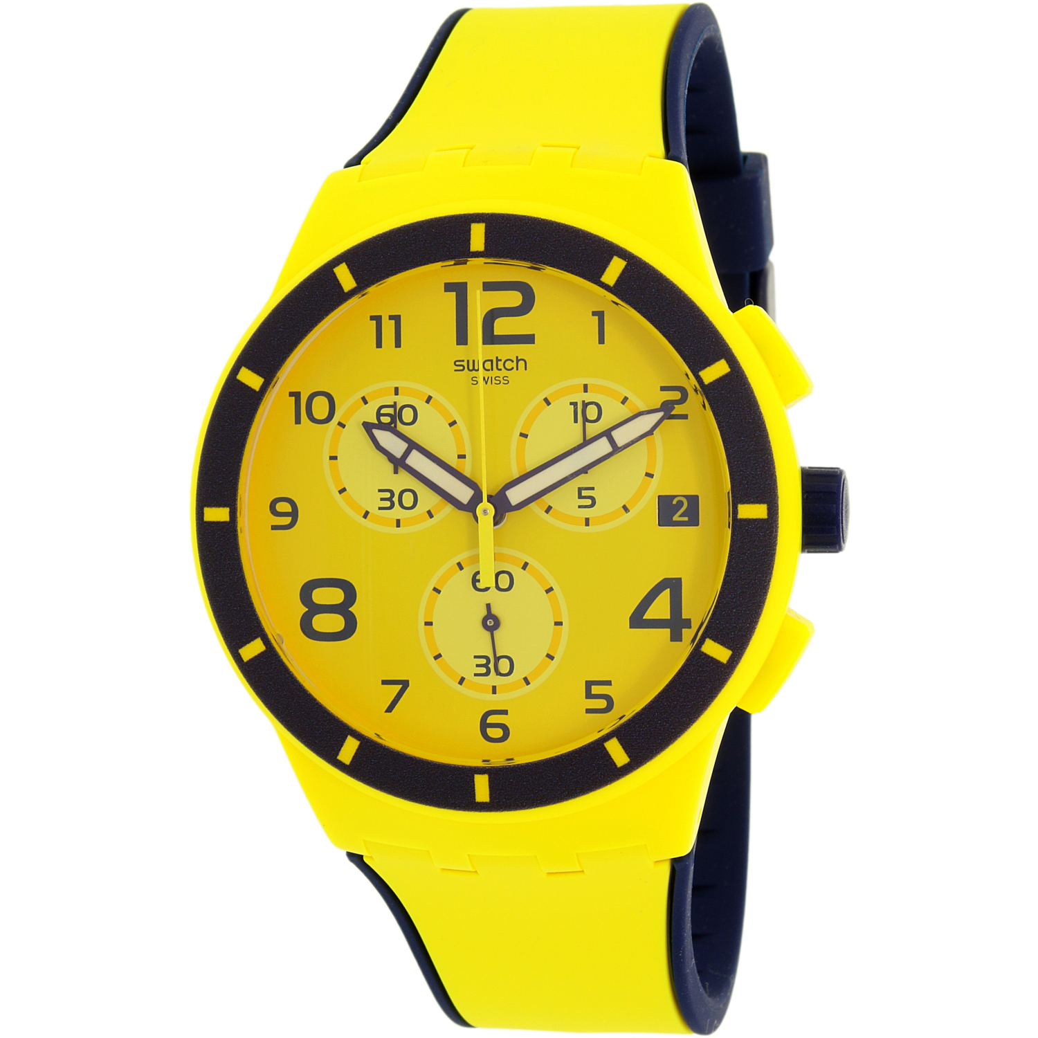 chrono online the watch discountshop swatch watches com switch