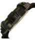 Casio Men's Sports AEQ110W-1AV Black Resin Quartz Watch - Side Image Swatch