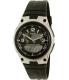 Casio Men's Sports AW80-1A2V Black Resin Quartz Watch - Main Image Swatch