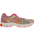 Asics Women's Gel-Exalt 2 Ankle-High Synthetic Running Shoe - Side Image Swatch