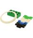 Lego Men's 9007552 Multicolor Plastic Quartz Watch - V4 Image Swatch