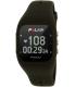 Polar Men's A300 90051949 Black Silicone Quartz Watch - Main Image Swatch
