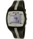 Polar Men's Ft7 90054889 Black Rubber Quartz Watch - Main Image Swatch