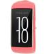 Polar Women's A360 90057436 Pink Silicone Quartz Watch - Main Image Swatch