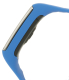 Polar Men's A360 90057446 Blue Silicone Quartz Watch - Side Image Swatch