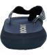 Rocket Dog Women's Spotlight 2 Cotton Ankle-High Cotton Sandal - Back Image Swatch