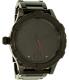Nixon Men's 51-30 SW Vader Black A172SW2244 Black Stainless-Steel Quartz Watch - Main Image Swatch