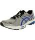 Asics Men's Gel-Exalt 2 for Men Ankle-High Synthetic Running Shoe - Main Image Swatch