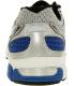 Asics Men's Gel-Exalt 2 for Men Ankle-High Synthetic Running Shoe - Back Image Swatch