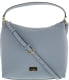 Kate Spade Women's Leather Shoulder - Main Image Swatch