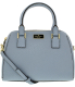 Kate Spade Women's Leather Top-Handle - Main Image Swatch
