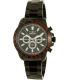 Invicta Men's Speedway 20341SYB Black Stainless-Steel Swiss Quartz Watch - Main Image Swatch