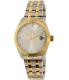 Invicta Men's 21493 Silver Stainless-Steel Quartz Watch - Main Image Swatch