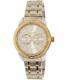 Invicta Men's 89052-002 Silver Stainless-Steel Quartz Watch - Main Image Swatch