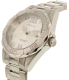 Invicta Men's Pro Diver 12851 Silver Stainless-Steel Quartz Watch - Side Image Swatch