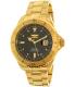 Invicta Men's Pro Diver 15286 Gold Stainless-Steel Swiss Quartz Watch - Main Image Swatch