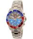 Invicta Men's Pro Diver 18517 Silver Stainless-Steel Quartz Watch - Main Image Swatch