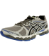 Asics Men's Gel-Evate 2 Ankle-High Synthetic Fashion Sneaker - Main Image Swatch