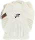 Fila Men's Firestone Racer Ankle-High Leather Fashion Sneaker - Back Image Swatch