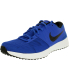 Nike Men's Zoom Speed Tr2 Ankle-High Synthetic Running Shoe - Main Image Swatch