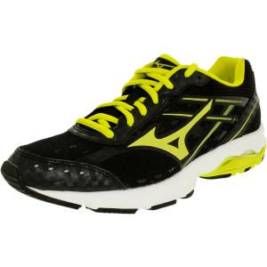 Mizuno Men's Wave Unite 2 Ankle-High Synthetic Baseball Shoe