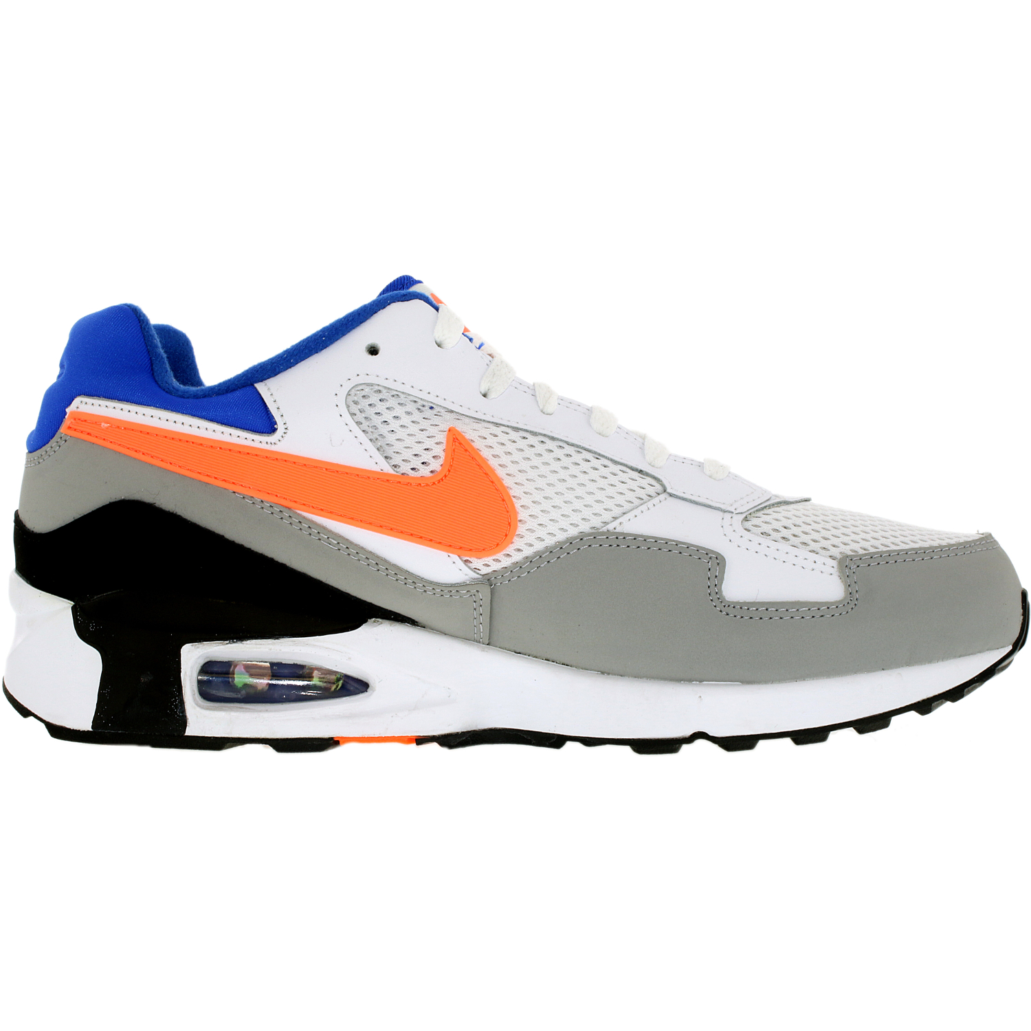 High ankle shoes nike elevate your sneaker collection with the latest men s high high ankle shoes nike high tops womens nike top shoes from nike. Enjoy free shipping and returns nike free 3 run uk suppliers with nikeplus.