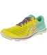 Asics Men's Gel-Electro33 Ankle-High Synthetic Running Shoe - Main Image Swatch