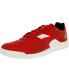 Puma Men's Podio Tech Sf Low Top Synthetic Fashion Sneaker - Main Image Swatch