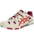 Asics Women's Gel-Sensei 5 Ankle-High Synthetic Fashion Sneaker - Main Image Swatch