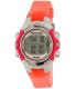 Timex Women's Originals T5K808 Pink Plastic Quartz Watch - Main Image Swatch
