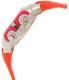 Timex Women's Originals T5K808 Pink Plastic Quartz Watch - Side Image Swatch