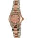 Invicta Women's Signature 7067 Silver Stainless-Steel Quartz Watch - Main Image Swatch