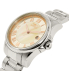 Invicta Women's Angel 15234 Silver Stainless-Steel Quartz Watch - Side Image Swatch